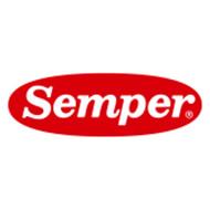 Детские пюре Semper